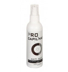 PROCAPIL'HAIR LOSION - anti DHT 100 ml