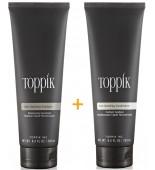 Toppik šampon i balzam za više volumena 177 ml