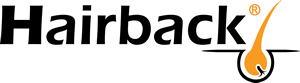 HAIRBACK.eu CRNA GORA - broj 1 onlajn trgovina u Evropi za rješenja protiv gubitka kose!